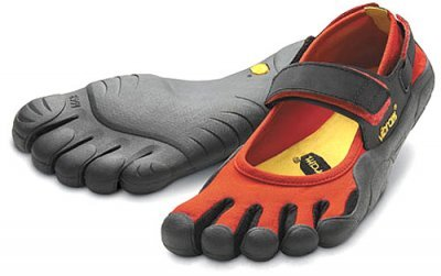 Vibram_Five_Fingers.jpg