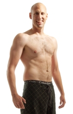 Lean and muscular mid 30s male after 10 week program.jpg