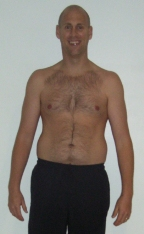 Client: mid-30s male before photo.jpg