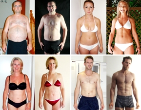 All ages lose weight and tone muscle with Body Transform.jpg